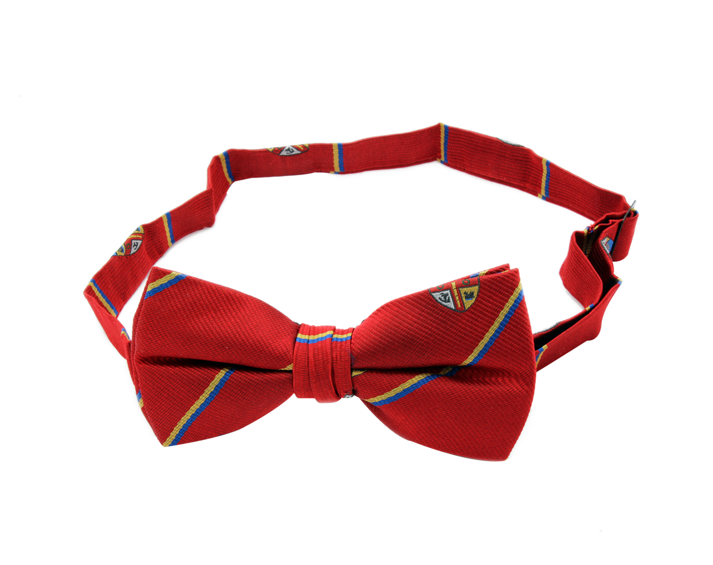 The Tie Rack Boutique Australia Online provides high quality Bow Ties, Neck Ties, Skinny Ties, Wedding ties, Pocket Squares, Scarfs and more at competitive prices. Shop our large collection of mens Ties online. Free Shipping Australia Wide.